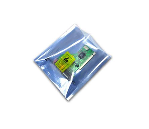 防静电PE袋