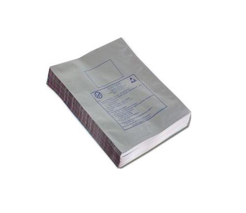 防静电铝箔印刷袋
