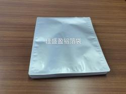 铝箔袋厂家